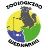 Sklep zoologiczno-wedkarski
