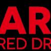 Logo Czerwone Poziome 1024px