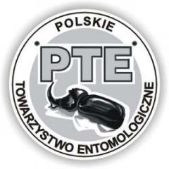 Załączony obraz: logo1.jpg