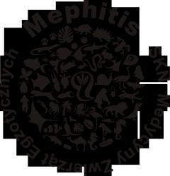 Załączony obraz: mephitis logo-1.png