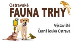 fauna_thry_targi_kwiecien_2018.png