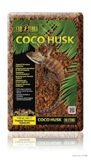 Załączony obraz: Coco_Husk_Packaging.jpg