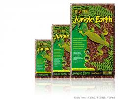 Załączony obraz: Jungle_Earth_Packaging_Set.jpg