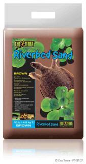 Załączony obraz: PT3107_Riverbed_Sand_Brown_Packaging (1).jpg