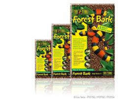 Załączony obraz: Forest_Bark_Packaging_Set.jpg