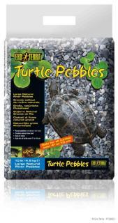 Załączony obraz: Turtle_Pebbles_Packaging.jpg