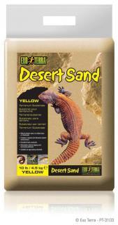 Załączony obraz: Desert_Sand_Yellow_Packaging.jpg