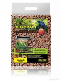 Załączony obraz: Bio_Drain_Substrate_Packaging.jpg