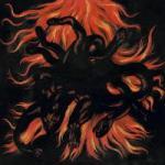 Gekon placzacy i plazy - ostatni post przez Miras