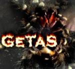 150szt a. Geniculata - ostatni post przez Getas