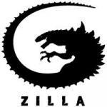 Porrhothele antipodiana - ostatni post przez Zilla