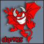 Zlecę tłumaczenie opisów pr... - ostatnich postów przez dark1s