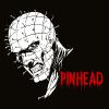 Neoholothele incei gold wylinka? - ostatni post przez PinHead85