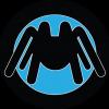 Nagła śmierć Caribena versicolor - ostatni post przez SpiderBlue