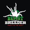 Ptaszniki - spora oferta od Beast Breeder -10% na wszystko :) (aktualizacja 22.10) - ostatni post przez BeastBreeder