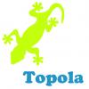 Błąd bazy gatunkowej - ostatnich postów przez Topola