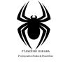 Zamienię Dorosłą parę Heterometrus petersii - ostatni post przez PtasznikiKebabaaa