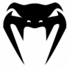 Terrarium exoterra oswietlenie - ostatni post przez PIT_VIPER