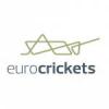 świerszcze domowe (Acheta Domesticus) od wylęgu po duże - ostatni post przez EuroCricket