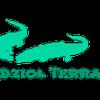 Terraria na zamówienie - ostatni post przez Kadziol