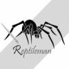 Styropianowy inkubator - robótki ręczne - ostatni post przez Reptileman