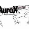 Spis hodowców gekonów lamparcich - ostatni post przez Lavrorix_Gallery