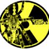 Mam M.robustum i inne - ostatnich postów przez prime2012