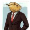 Agama błotna (Physignathus cocincinus) do oddania w dobre ręce. - ostatni post przez krystaff