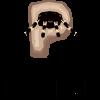 Pinoterra Oferta wysyłkowa giełda Rybnik - ostatni post przez Pinoterra