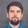 Promieniowanie ultrafioletowe ( UVA, UVC, UVB) + katalog źródeł UVB - ostatni post przez Kuba_Sadlowski
