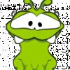 Żółw czerwonolicy,ile wytrz... - ostatnich postów przez joanna27