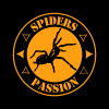 Oferta SpidersPassion Sporo... - ostatnich postów przez SpidersPassion