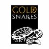 Pyton królewski (python regius) CB 2017 ! - ostatni post przez GoldSnakes