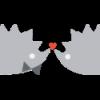 Polskie Stowarzyszenie Miłosników i Hodowców Pigmejskich Jeży Afrykańskich - ostatni post przez HoboDziobo