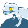Fanpage - LevisLevis - Hodowla Gekonów Australijskich - Nephrurus, Strophurus ...! - ostatni post przez Nephrurus