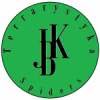 C. versicolor L3 - ostatnich postów przez JBK