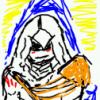 Mech Pomóżcie - ostatnich postów przez Lightning