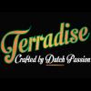 Fanpage Terradise Paludariu... - ostatnich postów przez ania123