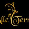 ŻUKI Hawajskie mini hodowla AlleTerra - ostatni post przez AlleTerra