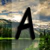 Mój blog - ostatnich postów przez Andejk