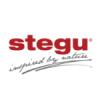 Wstepna kompozycja tylnej s... - ostatnich postów przez STEGU