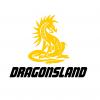 Witblits hypo samica agama brodata - ostatni post przez DragonsLand